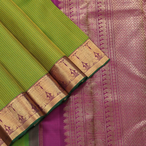 Weightless Pattu Sarees
