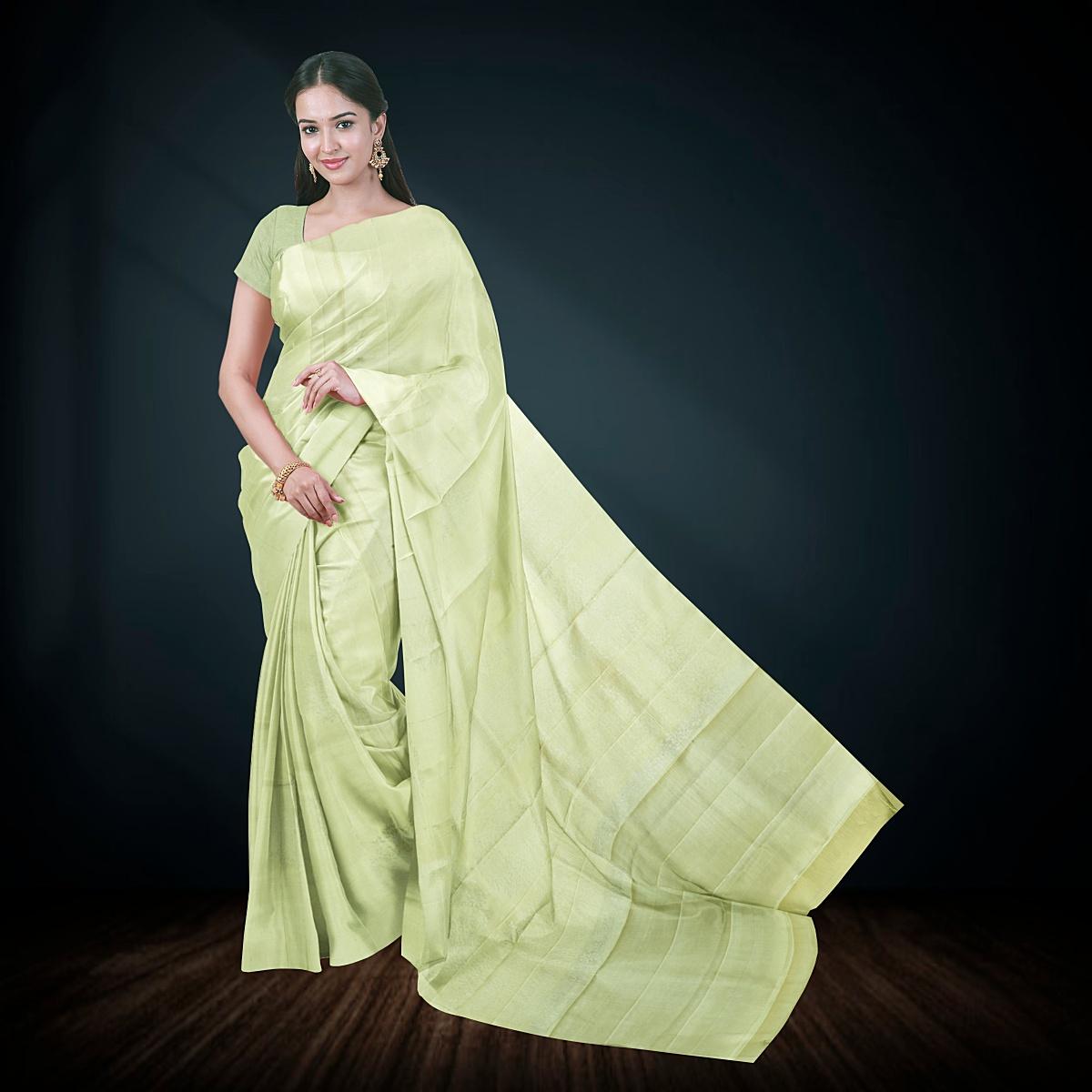 Tri3d Softsilk2 Silk Set3 Pujitha Front 2020 7 24 15 48 19 1200x1200 Kanjivaram Silk Sarees In Chennai