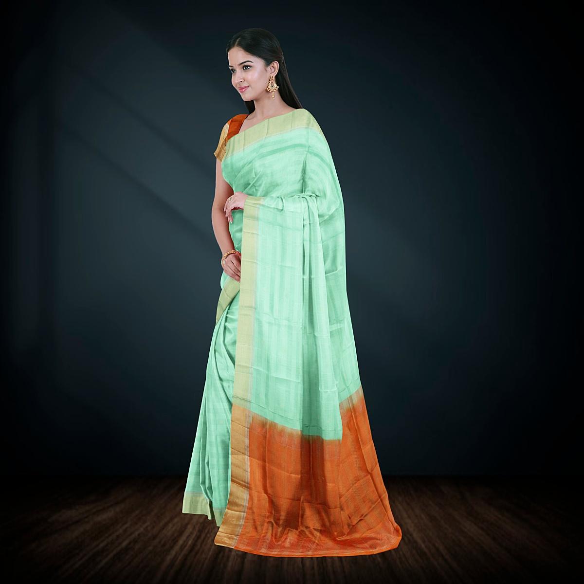 Tri3d Softsilk8 Silk Set3 Pujitha Side 2020 7 24 16 3 48 1200x1200 Kanjivaram Silk Sarees In Chennai